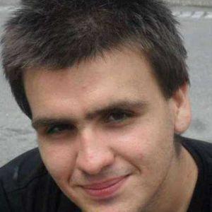 Vašek Krouský Profile Picture