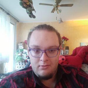david hruska Profile Picture