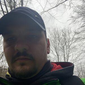 David Prachař Profile Picture
