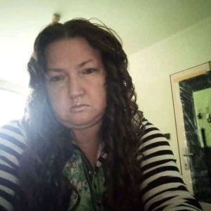 Mirka Koutova Profile Picture