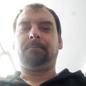 Pavel Relich Profile Picture