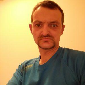 Pavel Lujka Profile Picture