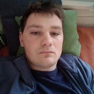 Mirek pekar Profile Picture