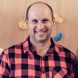 Josef Svoboda Profile Picture