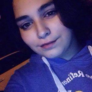 Dominika Richtrova profile picture