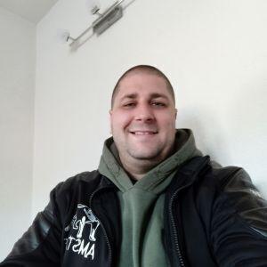 Kubales profile picture