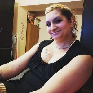 Hvězdička Badiova profile picture