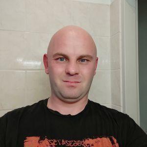 Ladislav Konfal profile picture