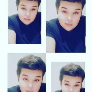 Marek Kilak Profile Picture
