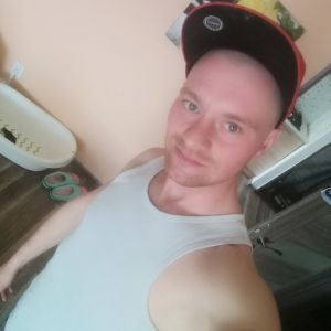 Jan Prochazka Profile Picture