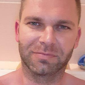 Tomas Seidler profile picture