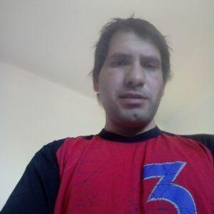 Pavel Hejna profile picture