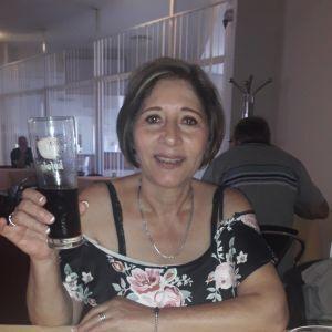 Marie Ticha Profile Picture