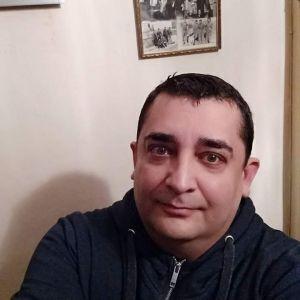 Art Art profile picture