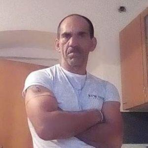Milan Balog Profile Picture