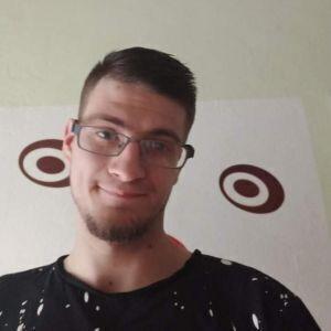 Petr Gola Profile Picture