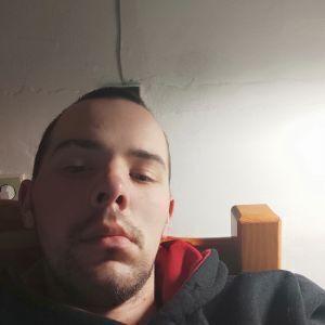 Michal Bartlik profile picture