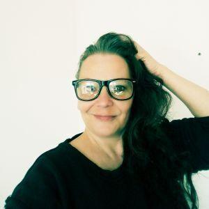 Mací Hájková Profile Picture