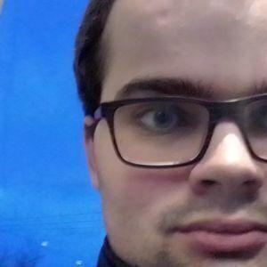 Michal Řehák Profile Picture