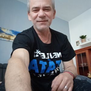 Lubomír Zaoral Profile Picture