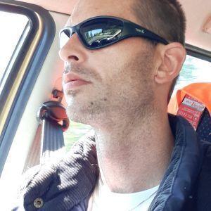 JASTI25 profile picture