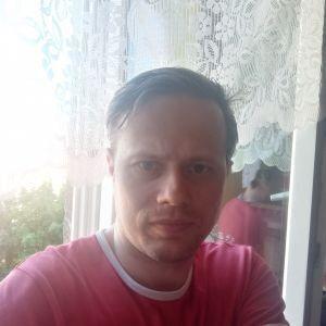 Daren Profile Picture