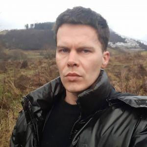 Vitali Profile Picture