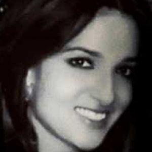 Mirana77 profile picture
