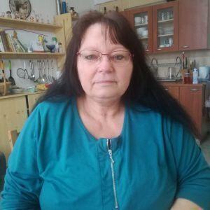 Jarka Chlíbcová profile picture