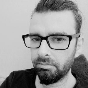 Petr Bradna Profile Picture