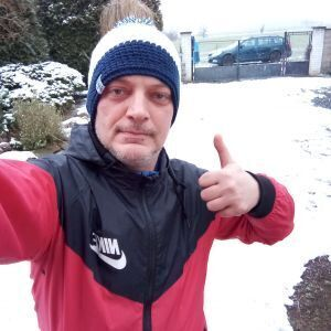 Miroslav Černík profile picture