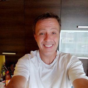 Roman Helebrand profile picture