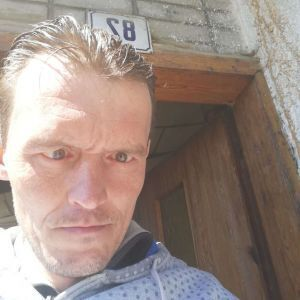 Roman Stanek Profile Picture