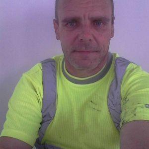 Miroslav Ruzicka Profile Picture