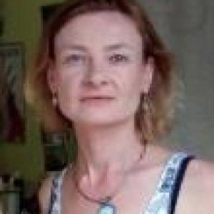 rena89 Profile Picture