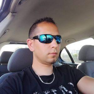 Tomáš Profile Picture