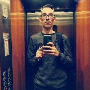 Lukáš Boublík Profile Picture
