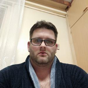 Vasek Hubal Profile Picture