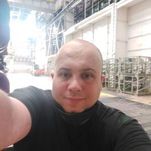 Petr Trojovsky profile picture