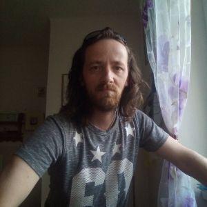 Luboš profile picture