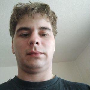 Lukáš Kociř Profile Picture