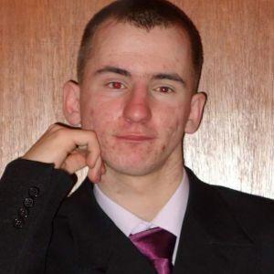Jiří Blažek Profile Picture