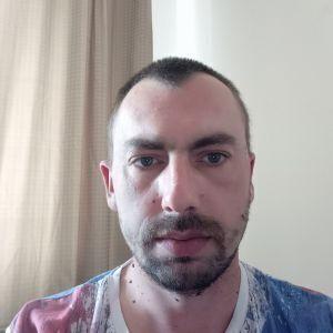 richard hawlik Profile Picture