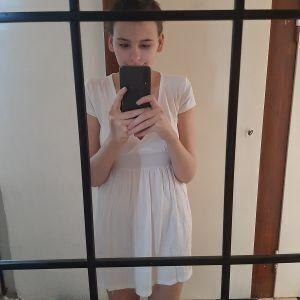 Andilek profile picture