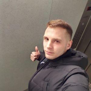 angrij hamor profile picture