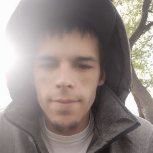 Jakub Rudis Profile Picture