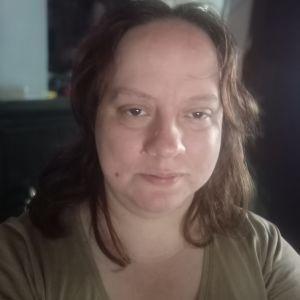Olga Königová Profile Picture