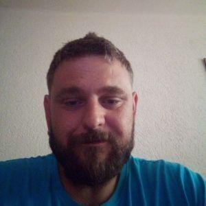 Jakub Loder Profile Picture