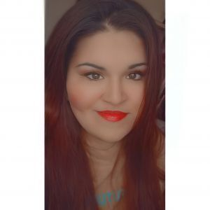 Milča Harvanová Profile Picture
