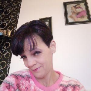 Lenka Pěchová Profile Picture